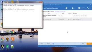 how to recover data from formatted drive | memory | hdd