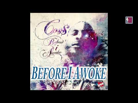 Co$$ - Before I Awoke (No Rest)