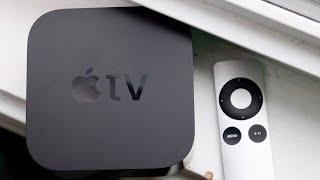 Apple TV 4K IN 2020! (Still Worth It?) (Review)