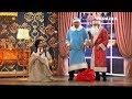 Дед Мороз и Снегурка грабят квартиру   Новогоднее Шоу Братьев Шумахеров