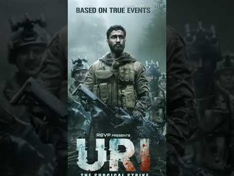 uri movie jagga jiteya ringtone download