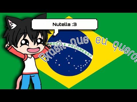 O que e forex brasil