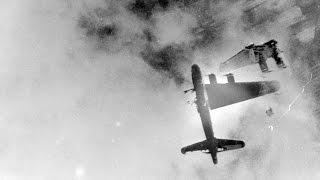 Eighth Air Force - The Gunner