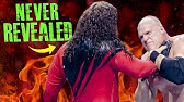 10 Things WWE NEVER Explained To Us And Remain A Mystery Forever! (Unexplained Returns)