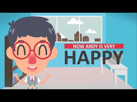video-promosi-animasi-businessman,-bisnis,-problem,-masalah,-konsultasi,-usaha,-jasa,-iklan,-bandung
