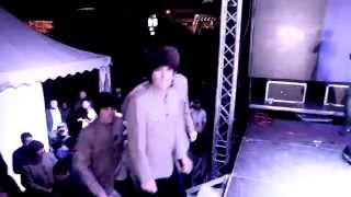 The Bootleg Beatles & Shar Airag
