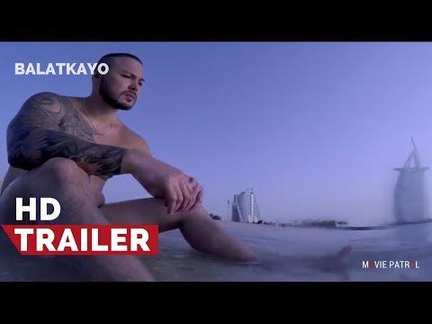 Balatkayo Official Trailer (2017)   Aiko Melendez, Polo Ravales, Nathalie Hart