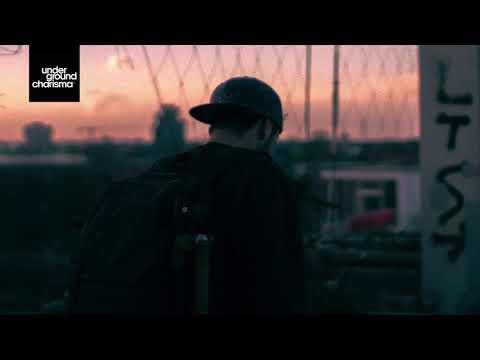 Evil Needle - Dusk (ft. Chromonicci)