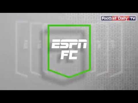 England Southern Premier League Soccerway