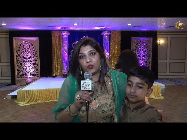 Meri Aawaz Suno America Season 2 Highlights - Edison - New Jersey