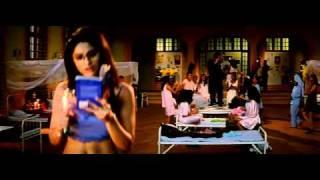 Chalte Chalte - Mohabbatein (HD 720p)