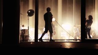 Video androp「From here」studio live (from new album「androp」初回限定盤収録) download MP3, 3GP, MP4, WEBM, AVI, FLV Agustus 2018
