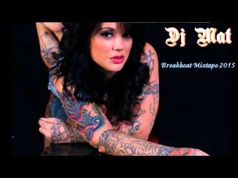 The Best Aku Mah Apa Atuh Breakbeat Mixtape Nonstop Edit By Dj Mat (Edit)