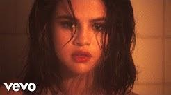 Selena Gomez, Marshmello - Wolves