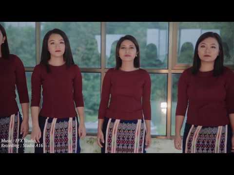 BCM Choir [2016-2019] - Ka ring che