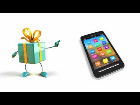 PRIZE MANIA  - Un Ganador cada 15 minutos - Internet Perfecto