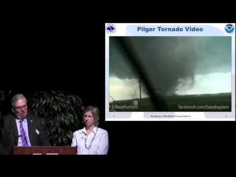 The Weather of 2014 In Eastern Nebraska