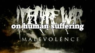 Watch I Declare War New Age Holocaust video