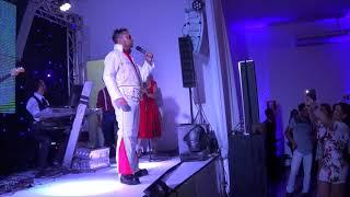 Banda Baile BH elvis presley - its now or never Confraternização de empresa