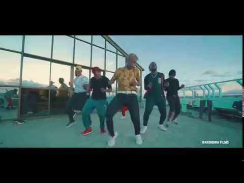 masauti---ipepete-(official-dance-video)