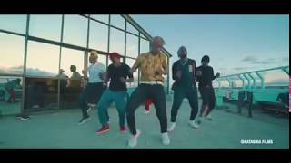 MASAUTI - IPEPETE (OFFICIAL  DANCE VIDEO)
