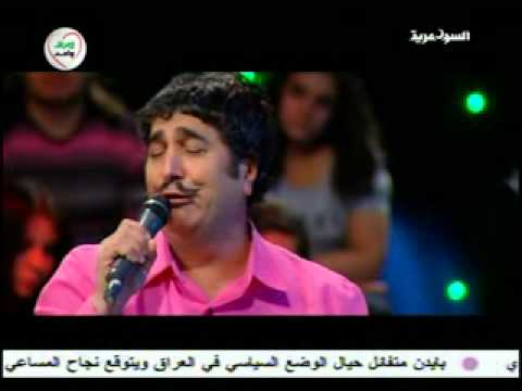 نعي عبد الرحمان المرشدي xvi01)