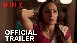 Watch Lust Stories (2018) | Full Movie hd free online English Subtitle