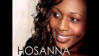 Hosanna - Dena MWANA (Album Complet)