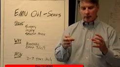 hqdefault - Emu Oil For Old Acne Scars