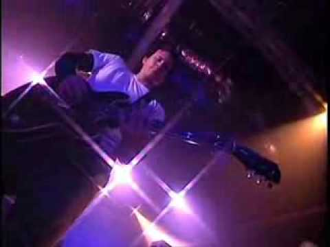 Angels and airwaves Start the machine live