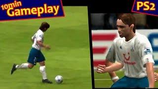 FIFA 2005 ... (PS2)