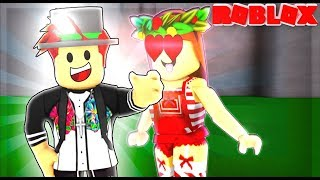Test of the Gold DIGGER presso Roblox #4