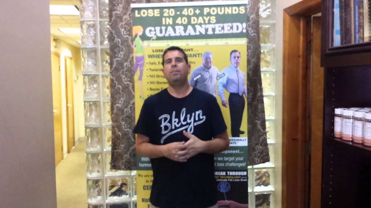 Skeery Jones discussing his weight loss transformation z100 Elvis Duran and  the morning show