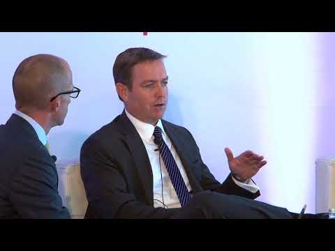 Fit for Growth: Reinsurance CFO Perspectives