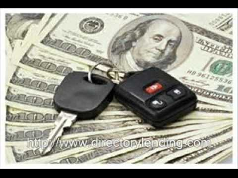 Auto Financing, Car Finance, Buying, Leasing & Online Payments