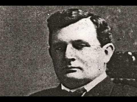 David T. Kenney: Forgotten New Jersey Inventor