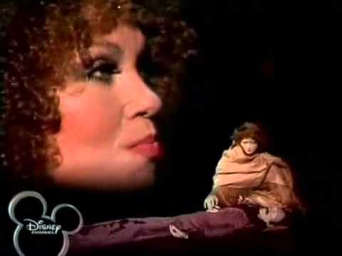 Muppets - Cleo Laine - If
