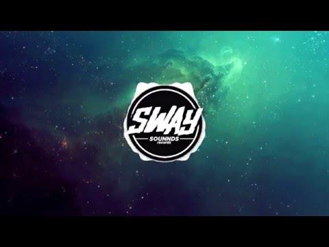 Katy Perry - Dark Horse (Bambi Remix) [FREE DOWNLOAD]