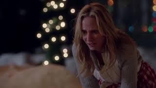 В канун Рождества комедия 2014