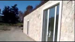 Riqualificazione area ex tirassegno - Video 6