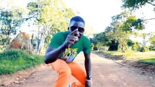 NEW Willi Willi Dance 2013 - Pati Didi Gayingire Bonfaya Akademia part 1