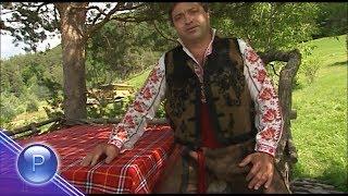 VIEVSKA FG - TORNAL E TODYO / Виевска Фолк група - Торнал е Тодьо, 2007