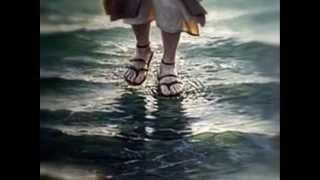 Baixar Gilberto Gil - Andar com Fé