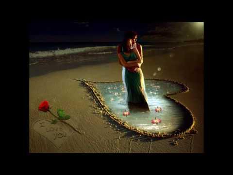 Si la luna hablara - Romance de Requinoa