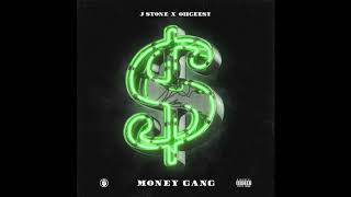 J Stone ft OhGeesy (Shoreline Mafia) - Money Gang