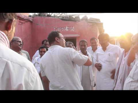 arun yadav documentary