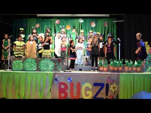 Bugz Play