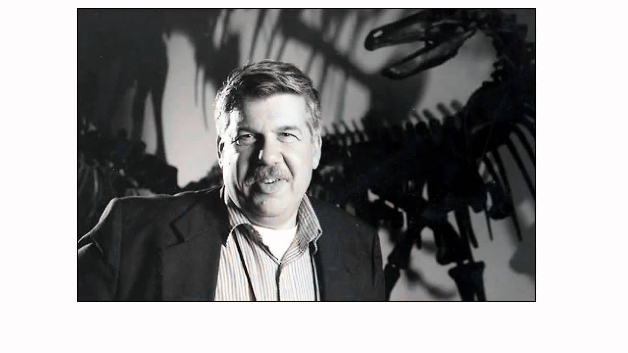 """stephen jay gould essays Why a giant fungus inspired stephen jay gould to quote walt whitman's """"i contain multitudes."""