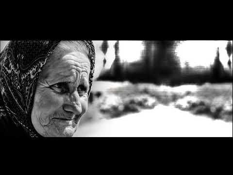 Sorinel de la Plopeni Mama mea cu parul alb O mama scumpa mama nou colaj 2018