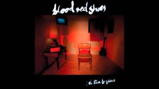 Blood Red Shoes - Two Dead Minutes